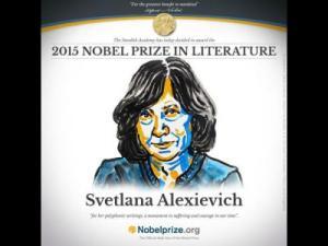 nobel-literatura_1