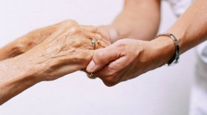 madre anciana1 (1)