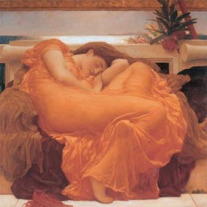 599px-flaming_june_by_fredrick_lord_leighton_1830-18963