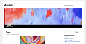 Captura de pantalla 2014-10-06 a la(s) 14.37.01