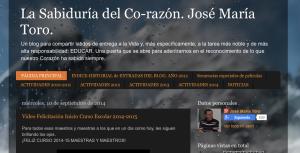 Captura de pantalla 2014-10-06 a la(s) 15.49.33