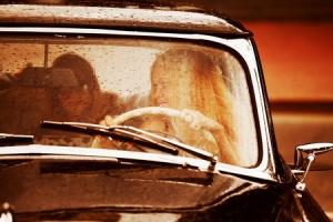 arte-thelma-louise-coche