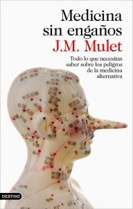 libro_mulet