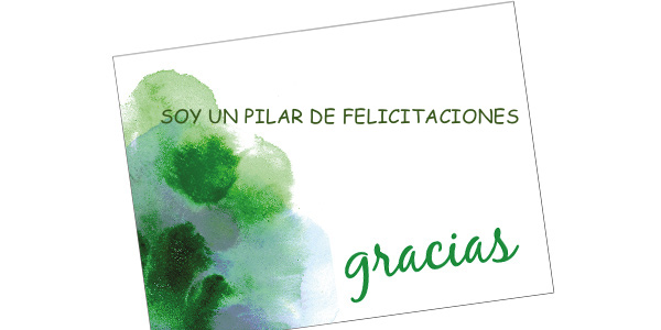 gracias_cabecera