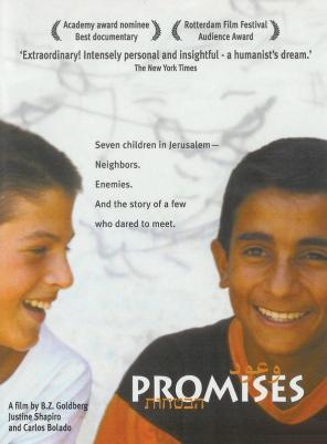 Promises-927901201-large