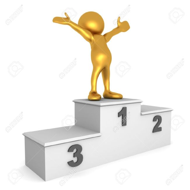 10381549-3D-rinden-de-una-figura-de-oro-humanos-en-la-parte-superior-de-un-podio-celebrando-su-logro-Foto-de-archivo.jpg