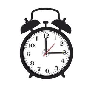 reloj-de-pared-dibujo-en-vinilo-30x40-cm-pvc-y-vinilo
