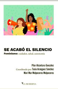 Feminismo, cuidados salud, autonomía.